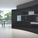 Kitchens - Logos
